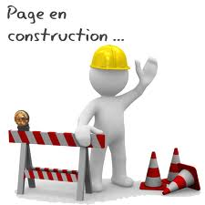 constuction_page